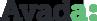 امواج نت Logo